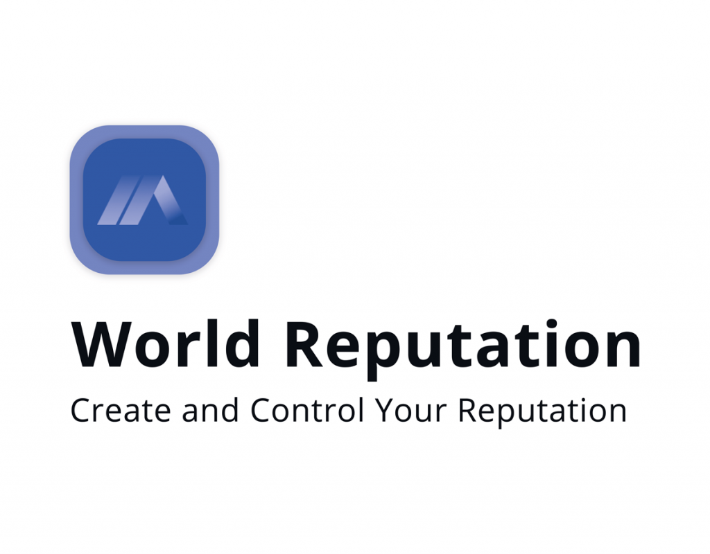 World-Reputation2